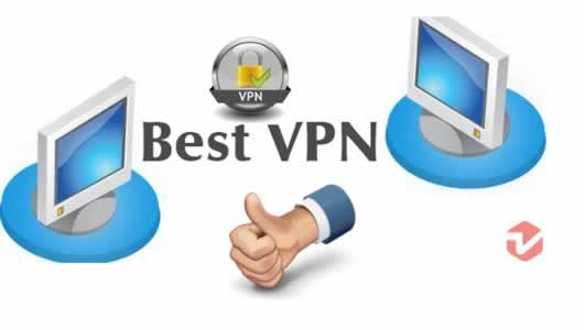 Best VPN in Sherman (TX) – United States That Work!