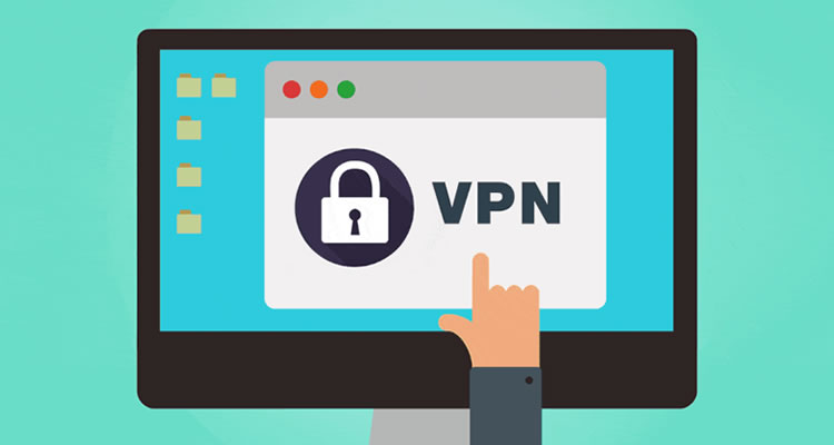 Free VPN For Windows PC in Xiaoganzhan - China